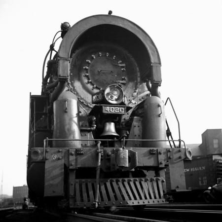 1937-15n4 B&M #4020 Worc Yards_dK