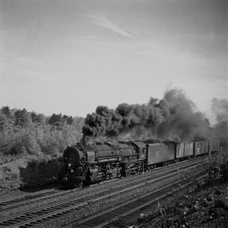 1937-34 B&M #4021 E  Gardner_dK