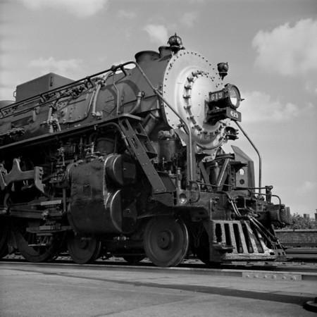 1937-43n7 B&A #619 Worc_dK