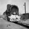 1937-05n1 B&M #4013 Worc Ash Pits_dK
