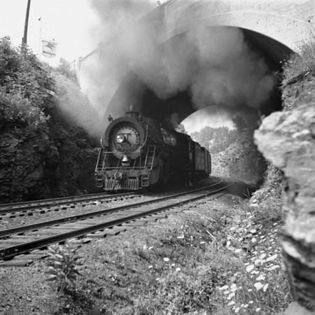 1937-28 B&M #3016 Worc Summit_dK