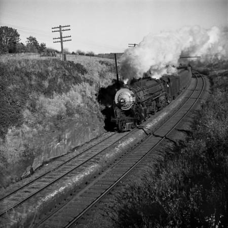 1937-41 B&A 600 Class Rochdale_dK