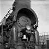 1937-04n3 B&M 4021 Worc Sand Tower_dK