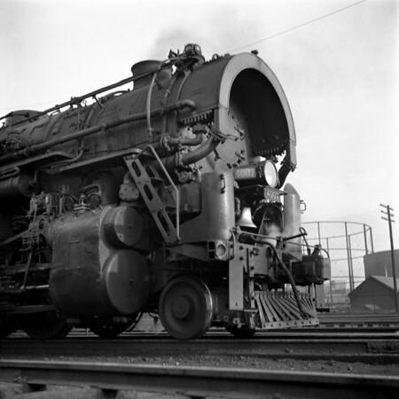 1937-15n2 B&M #4007 Worc Yards_dK