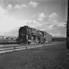 1937-38 B&M #4019 E  Deerfield_dK