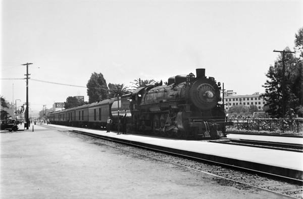 1937-46 SP #4352 Santa Barbara, CA_dK