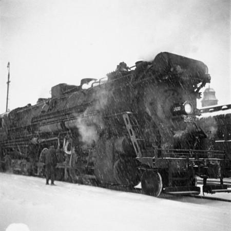 1938-37n3 B&A #1400 Snow Union Sta_dK