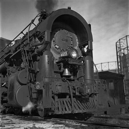 1938-03n2 B&M #4022 Ash Pits_dK