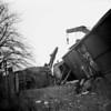 1938-23n4 B&M Wreck N Worc_dK