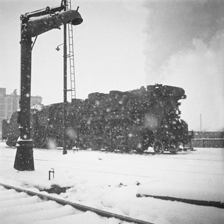 1938-37n2 B&A Snow Union Sta_dK