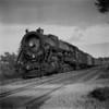 1938-25 B&M #3015 W Boylston_dK