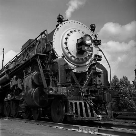 1938-36n2 B&A #619 Hudson_dK