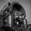 1938-07n2 B&M #4024 Sand Tower_dK