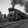 1938-34 B&A  #1428 Berkshire Worc_dK