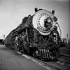 1938-36n3 B&A #612 Hudson_dK