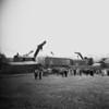 1938-23n1 B&M Wreck N Worc_dK