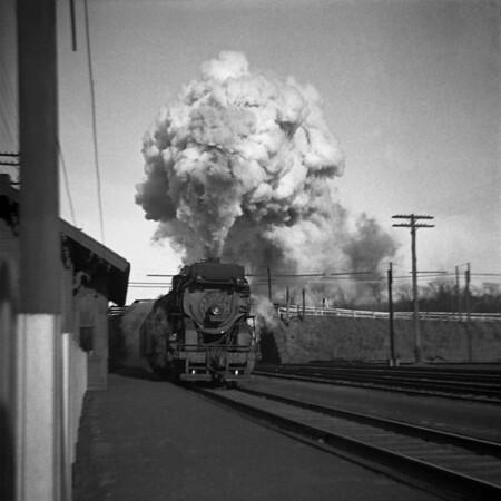 1938-33 B&A  Jamesville_dK