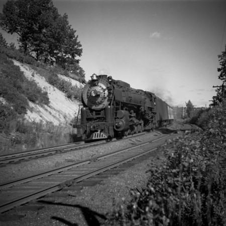 1938-21 B&M 4100 class East Wind_dK