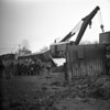 1938-23n3 B&M Wreck N Worc_dK