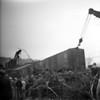1938-23n5 B&M Wreck N Worc_dK