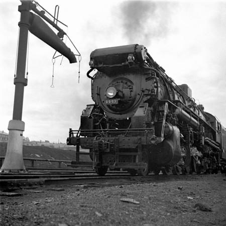 1938-38 B&A #1443 East Worc_dK