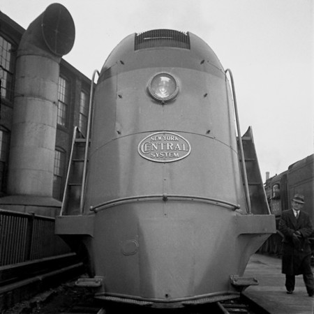 1938-39n2 NYC Rexall Special_dK