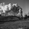 1938-01n1 B&M #4022 Summit_dK