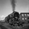 1938-19 B&M #4005 Union Sta_dK