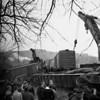 1938-23n2 B&M Wreck N Worc_dK