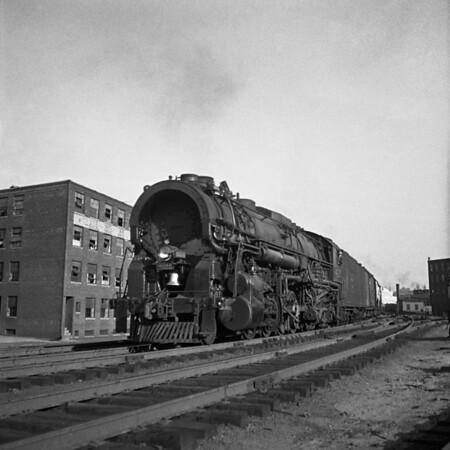1938-11n6 B&M #4020 Blackstone St_dK