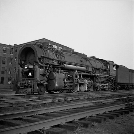 1938-11n3 B&M #4010 Blackstone St_dK