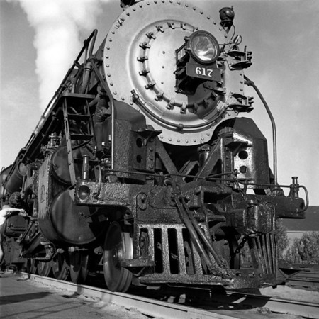 1938-36n5 B&A #617 Hudson_dK