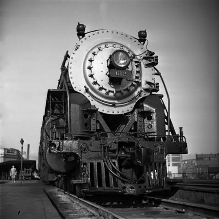 1938-36n4 B&A #612 Hudson_dK