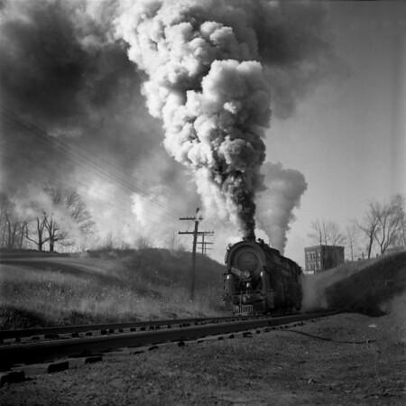 1938-01n3 B&M #4016 Summit_dK