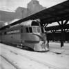 1938-29n1 B&M Cheshire Boston_dK