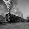 1938-01n2 B&M #4022 Summit_dK