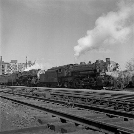 1938-30n1 B&A #576 Doublehead Union Sta_dK