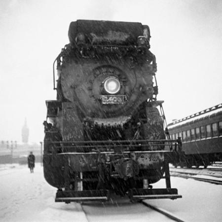 1938-37n4 B&A #1400 Snow Union Sta_dK