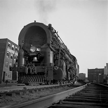 1938-11n2 B&M #4009 Blackstone St_dK