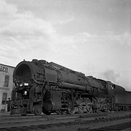 1938-11n4 B&M #4013a Blackstone St_dK