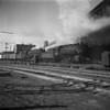 1938-04n2 B&M NH switchers_dk