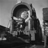 1938-07n1 B&M #4024 Sand Tower_dK