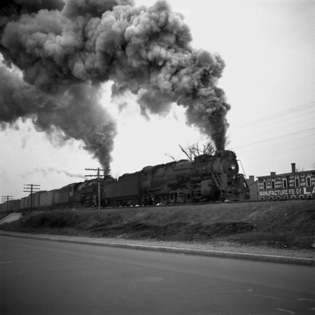 1938-24 B&M Brook St_dK