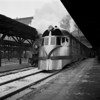 1938-29n3 B&M Cheshire Boston_dK