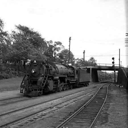 1938-26 B&M #3010 Gardner_dK