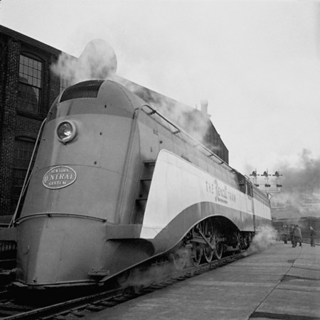 1938-39n1 NYC Rexall Special_dK