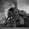 1938-10 B&M #3011 Blackstone St_dK