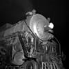 1938-35n5 B&A  #607 Night Shot_dK