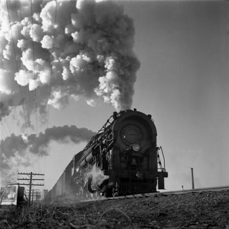 1938-02 B&M #4022 New Bond St_dK