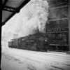 1938-37n1 B&A Snow Union Sta_dK